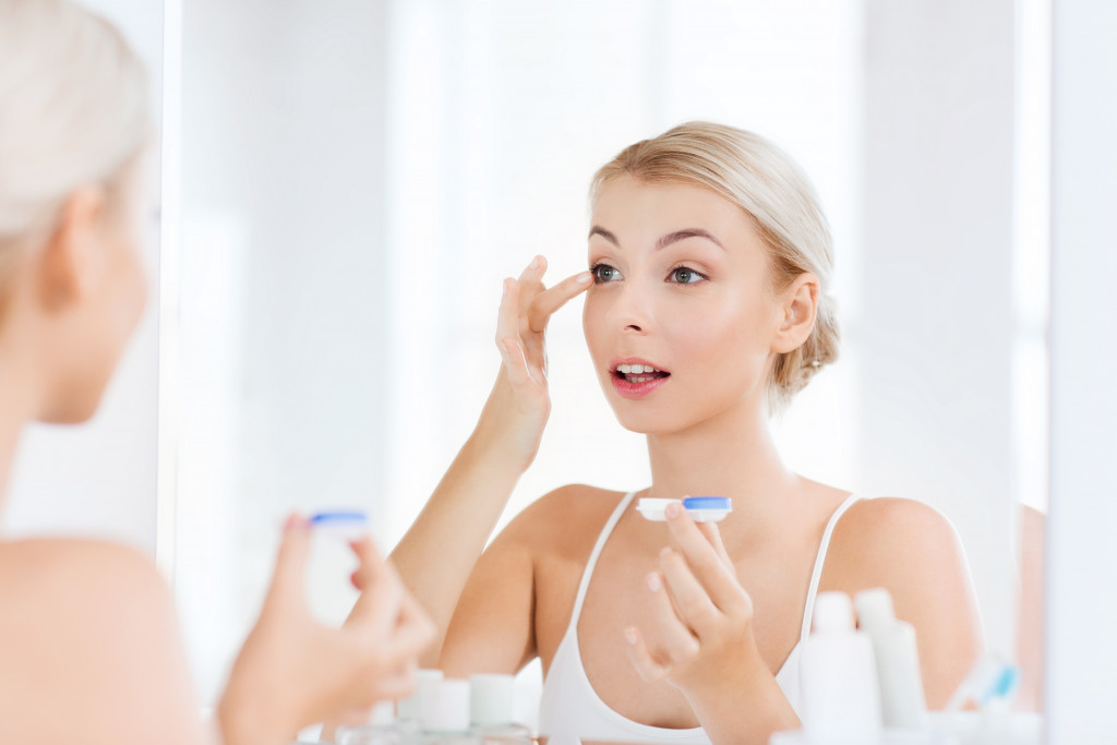 A Beginner's Guide to Creating a Holistic Beauty Routine